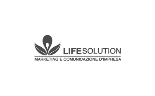 LifeSolution